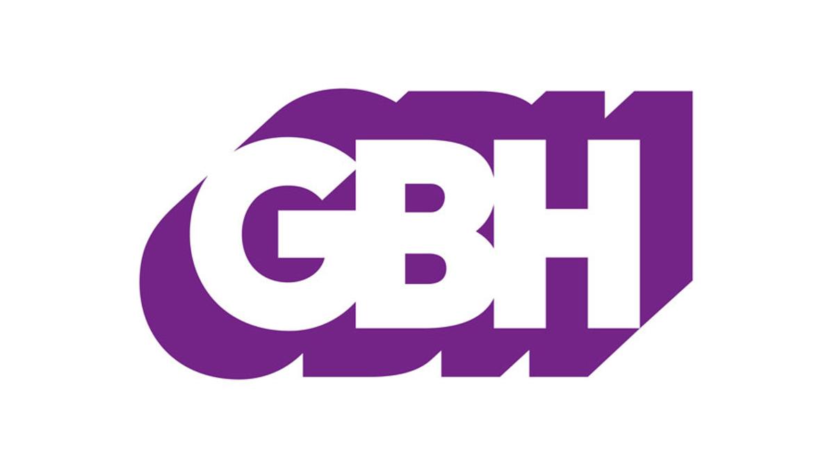 GBH Boston