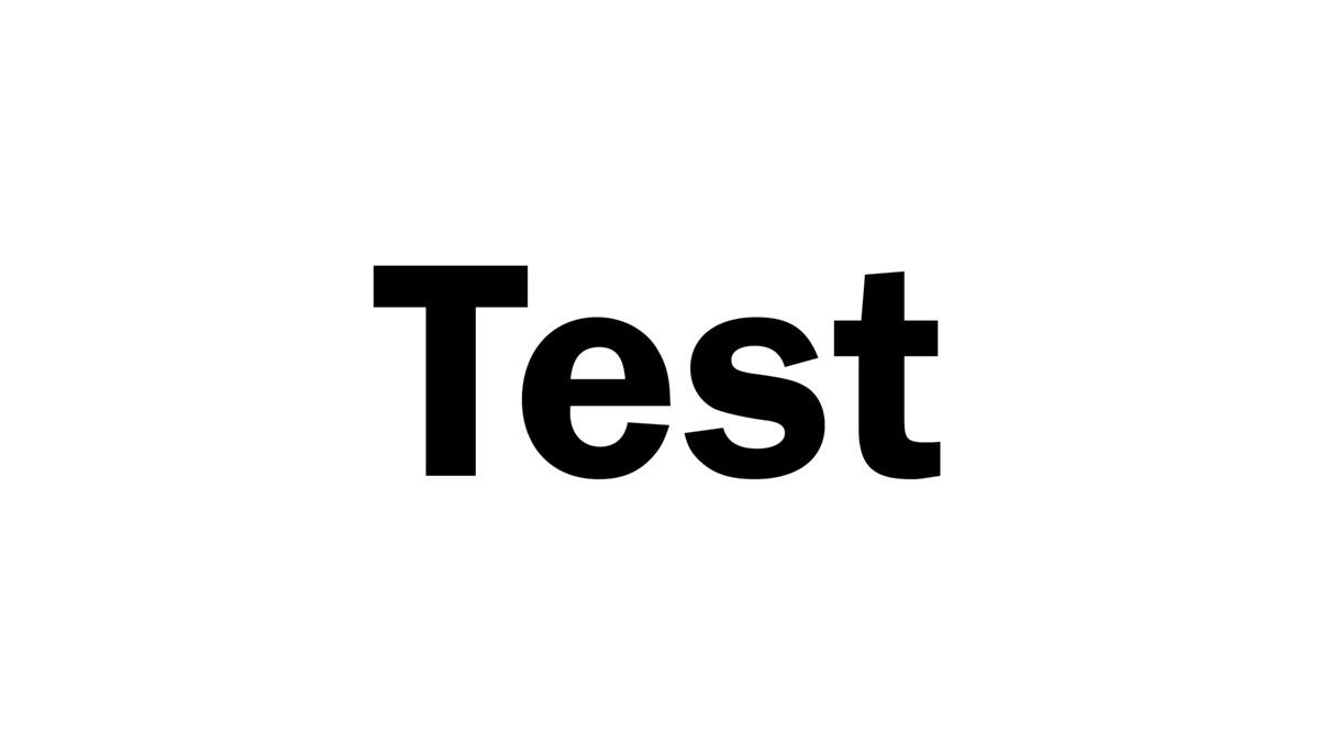Testing for Knoller 5